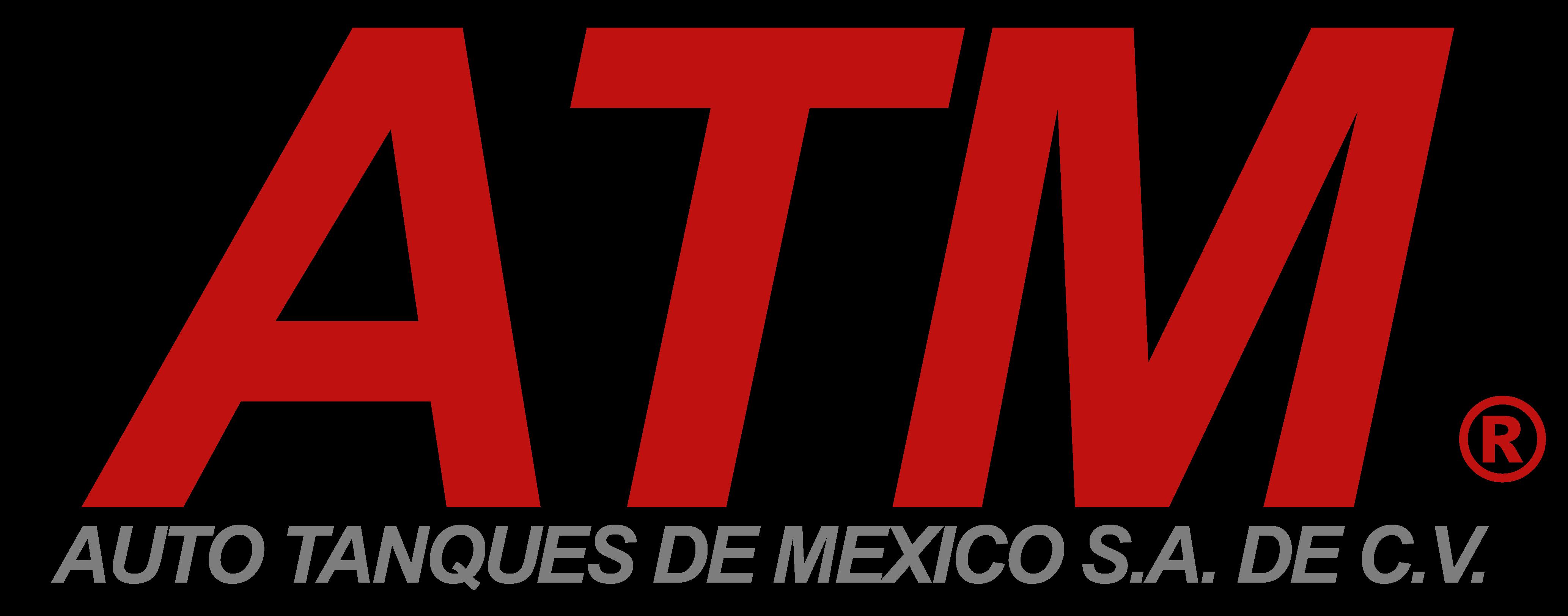 Auto Tanques de México, S.A. de C.V.